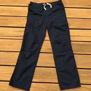 Cat & Jack Boys Pants Size XL (16) Blue
